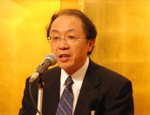 総会で事業計画  金型ビジョンが軸<日本金型工業会>