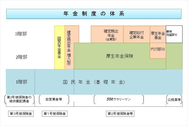 【検証】変わる金型基金 新たな船出<br>解散後、新制度に移行