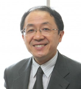 「元気な業界」へ復活  日本金型工業会   会長 牧野俊清