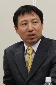 鈴木常務_R