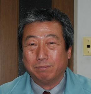 井上行雄社長002