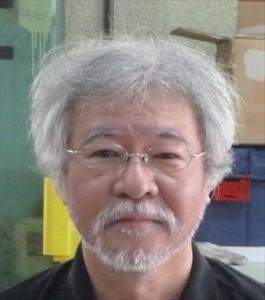 日本レーザーウェルディング 大型金型の補修に力