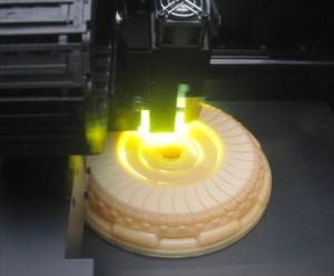 エクセディ 3Dで金型設計