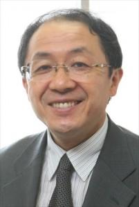 金型ビジョン軸に事業推進<br>日本金型工業会第3回通常総会