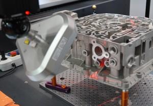 ー測定機器ー<br>精度・スピードが進化、活用領域が拡大