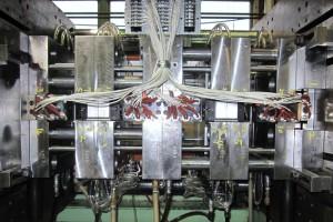 三恵金型工業 技術