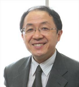 新産業ビジョン推進<br>日本金型工業会第5回定時総会