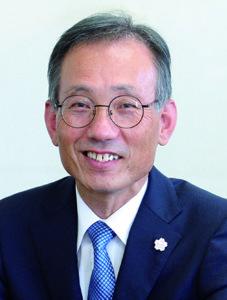 挑む金型新時代<br>日本金型工業会 会長 小出悟氏