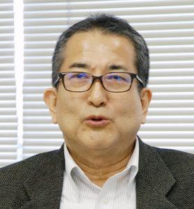 金型メーカー新春座談会(第1部)<br>5氏が語る〜地平拓く人材〜