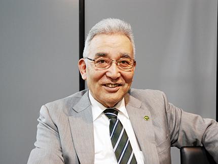 トヨタ紡織と技術協定<br>岩手大学